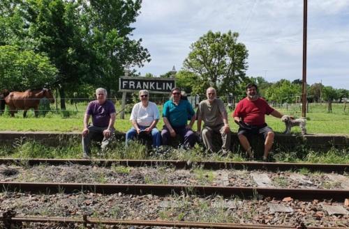 ac2019a Franklin 46