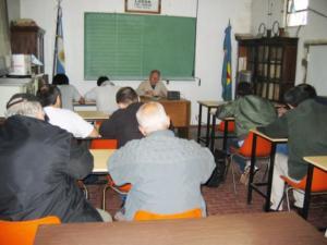 Curso 2006