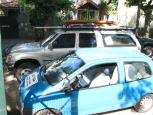 fd2011a CampodeMayo 001