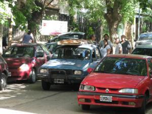 fd2011a CampodeMayo 002