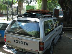 fd2011a CampodeMayo 005