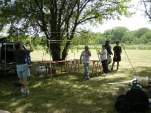 fd2011a CampodeMayo 011