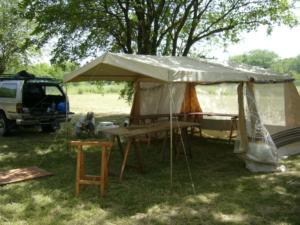 fd2011a CampodeMayo 012