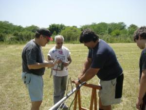 fd2011a CampodeMayo 019