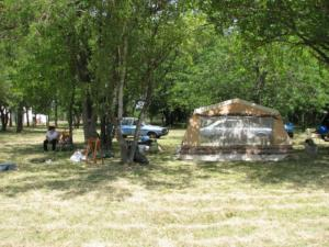 fd2011a CampodeMayo 023