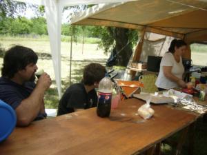fd2011a CampodeMayo 026