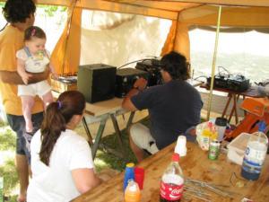 fd2011a CampodeMayo 027