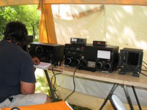 fd2011a CampodeMayo 029